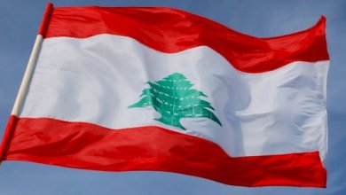 صورة لبنان يحتاج إلى مَن يصنع وطن وليسَ إلى صُنَّاع تسويات