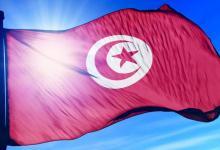 """صورة تونس.. و""""اللاعب الخلفي""""!"""