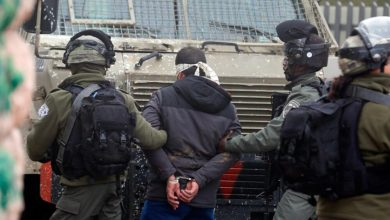 صورة قصةُ ألمٍ ومعاناةٍ من غياهبِ السجونِ الإسرائيليةِ