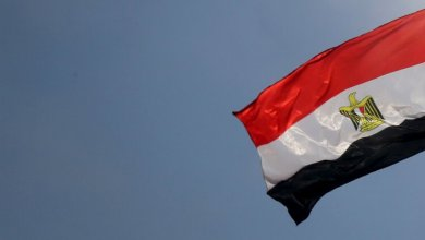 صورة القاهرة سيدة الأعياد