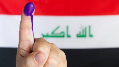 صورة تأجيل الإنتخابات أو الدعوة لمقاطعتها إضرار فادح بمصالح العراقيين
