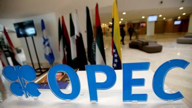 صورة اتفاق أوبك بلس الجديد هل سينهي الصراع السعودي الإماراتي في اليمن؟
