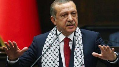 صورة خمس سنوات على الانقلاب المزعوم في تركيا..هل حقاً كان هناك محاولة إنقلاب..؟