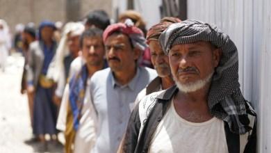 صورة آخر معاقل «القاعدة» تحت التهديد وهذا ما فعلته السعوديّة لوقف انتكاسة