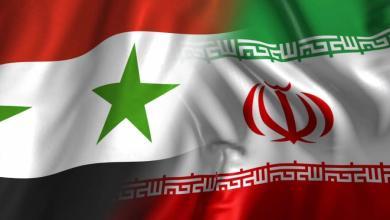 """صورة إيران تكشف الستار عن """"اتفاق شامل مع سوريا"""" حول التعاون الإقتصادي والتجاري ولإعادة إعمار البلاد"""
