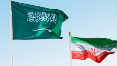 صورة لايوجد صراع إيراني سعودي بالمنطقة إنما إستهداف الشيعة
