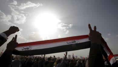 صورة المجلس السياسي الأعلى: الشعب سئم دعوات السلام الزائفة وسيفشل محاولات التصعيد التي يحضر له العدوان