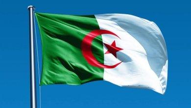 صورة سهام غدر المطبعين تتجه نحو الجزائر