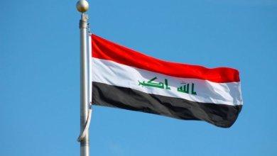 صورة مابين التهدئة والتصعيد  الاحتلال يغتال العراق