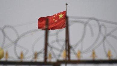 صورة الصين تتجاوز الحصار الأميركي: إلى القمر والمرّيخ وما بعدهما
