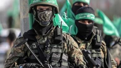 صورة حماس وكسر التابوهات