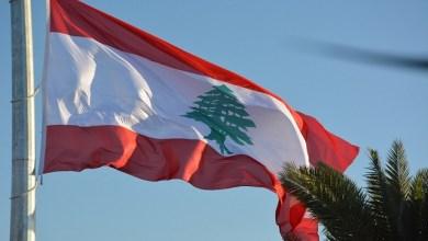 صورة حُكَّام لبنان قلوبهم مَيِّتَة وتفَوقوا على الحجاج بن يوسف الثقفي بالإجرام