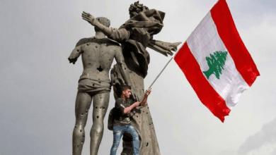 صورة حل الوضع اللبناني ممكن؛ ولكن بحاجة إلى إراداة هامات لا تهاب أحداً (8)