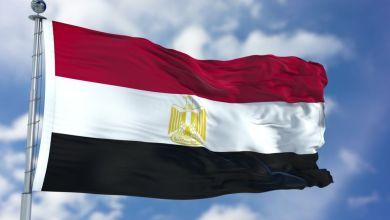 صورة الأقباط أهل مصر وسكانها الأصليون وأنسباء رسولنا الكريم