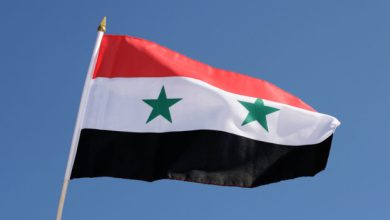 صورة الجنوب السوري بين خيارَي الحسم العسكري أو الفوضىَ مجدداََ