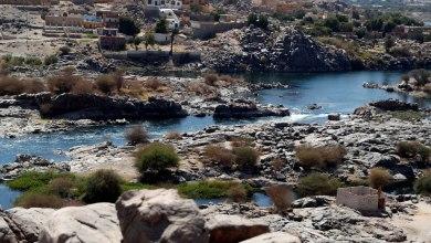 صورة حروب المياه وخطر العطش… خطر وجوديّ..