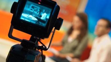 صورة دور الاعلام في تحريك عجلة  التنمية