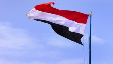 صورة طرد اليمنيين من الإحساء والدمام بعد المنطقة الجنوبية وفي بلاد الكفار الجنسية مُستحقة
