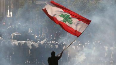 صورة روتشيلد لبنان يرضخ لاوراق الضغط الغربية ليرفع دعم الوقود لتجويع وتركيع الشعب اللبناني ورياض سلامة بالسلامة الشخصية