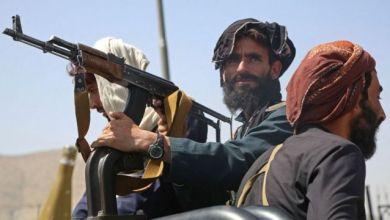 """صورة دروسٌ طالبانية متعددةُ الاتجاهاتِ ومختلفةُ العناوين """"2""""  الثقة واليقين والثباتُ والصمودُ"""
