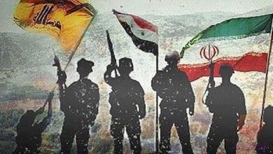 صورة تَصاعُد قوَّة إيران وَمِحوَر المُقاوَمَة يُضعِف هَيبَة وقُدرَة أميركا