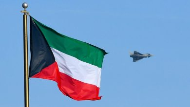 صورة في ذكرى احتلال الكويت، لله ثم للتاريخ