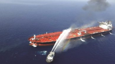صورة كي لا تقولوا فوجئنا… بعد السفن… التنقيب فسارعوا!