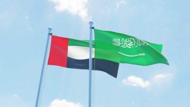 صورة السعودية تصفع الإمارات بطلب الرحيل من بلحاف