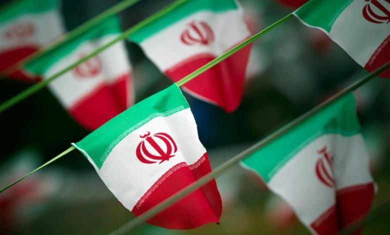 صورة الجمهورية الإسلامية الإيرانية دولة مواجهة… وسيدة البحر..