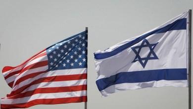 صورة الصراع الدائر بيننا وبين أميركا والصهيونية كيف سينتهي؟