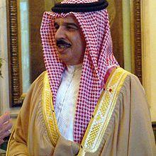 صورة في ظل آل خليفة لا يمكن توقع أي إصلاح سياسي حقيقي والحل في مواصلة النضال الوطني والإستمرار فيه من أجل إنتزاع الاستحقاقات الوطنية