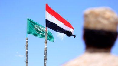 صورة حقد السعودية يفتك بالمغتربين اليمنيين