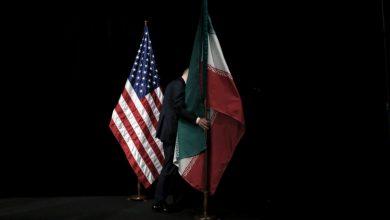 صورة 4 أسباب قد تحول دون توقيع اتفاق نووي جديد بين طهران وواشنطن