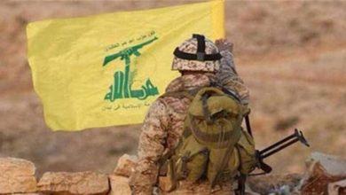 صورة ماذا يعني رد حزب الله على غطرسة إسرائيل الأخيرة؟