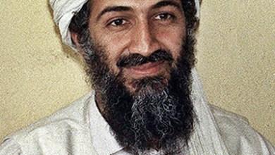 صورة حبل الغسيل كلمة السر.. كتاب جديد يكشف كيفية رصد مكان اختباء أسامة بن لادن