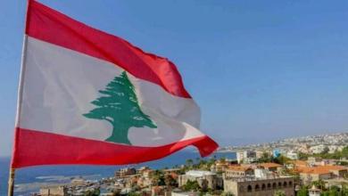 صورة قراءة في الهجوم الصاروخي الاسرائيلي على لبنان