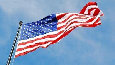 صورة أمريكا تدَّعي زورًا أنها تحارب الإرهاب وفي الواقع ترعاه