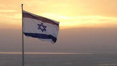"""صورة حثالة الإسلام السياسي والدعوة للإندماج  مع """"إسرائيل""""…منصور عباس نموذجا"""