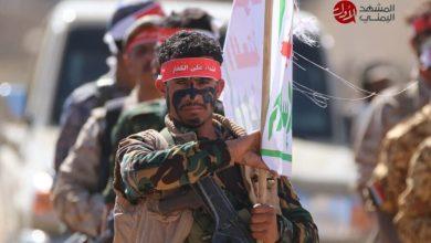 صورة التحوّلات اليمنية في الميزان الإقليمي: «أنصار الله» تستثمر التراجع الأمريكي