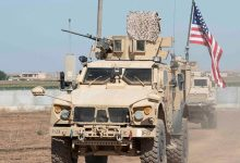 صورة بغداد وواشنطن تتفقان على تقليص الوحدات العسكرية الأمريكية بقاعدتي عين الأسد وأربيل
