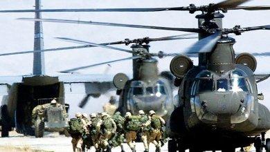 صورة هل ستكون حرب أفغانستان آخر حروب أمريكا .؟!
