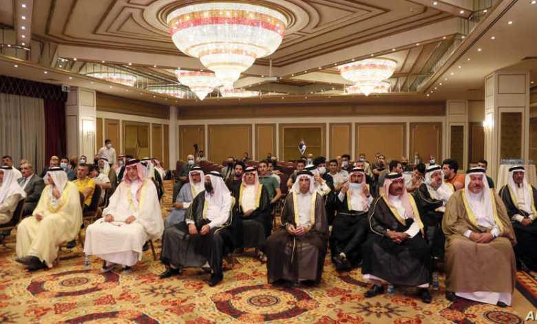 صورة مؤتمر التطبيع وردود الفعل العمليّة