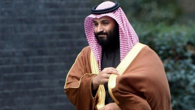 صورة إبن سلمان لن يشارك في أعمال الجمعية العامة للأمم المتحدة.. لماذا؟