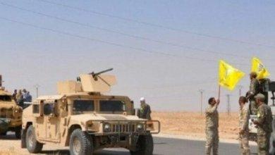 """صورة قوات صنعاء تجر قوات العدوان وهادي الى """"الفخ المميت"""".."""