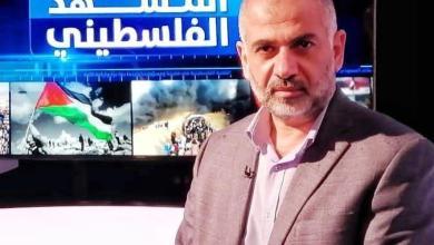 صورة بين ستةِ غزةَ وستةِ جلبوعَ انتفاضةٌ وثورةٌ