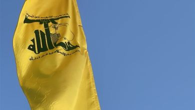 """صورة """"جيروزاليم بوست"""" تكشف """"سرّ"""" الوقود الإيراني لـ حزب الله!"""
