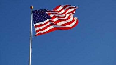 صورة هزائم امريكا في المنطقه وزيف الحرب الأمريكية على ما يسمى  (بالارهاب)