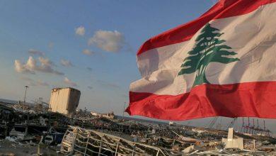صورة لبنان إلى أين.. ولماذا نرى إن حزب الله هو صمام الأمان والدرع الحصين لحماية لبنان