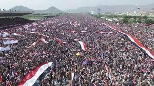 صورة ثورة ال21 من سبتمبر أجتثت الظالمين وبها تنفسنا عبق الحرية..