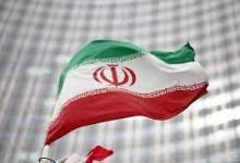صورة إيران هيَ المُرتَكز الأساسي لحركات المقاومة ضد الهيمنة الأميركية